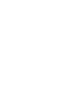 Robu Quality Management System ISO9001